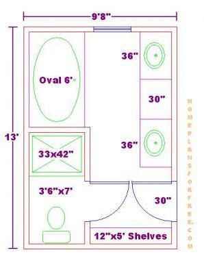 pics photos free bathroom plan design ideas home